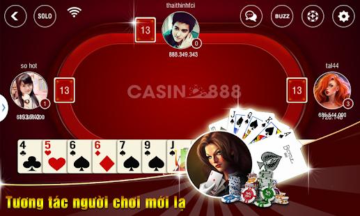888 casino download windows