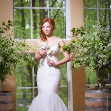 Wedding photographer Aleksey Mikhaylov (visualcreator). Photo of 18.05.2015
