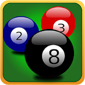 Play Pool Billiards 2015 Game