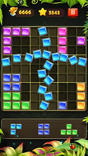 Télécharger GemuDoku mod apk screenshots 4