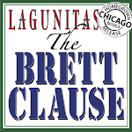 Lagunitas The Brett Clause