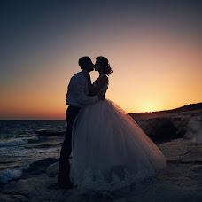 Wedding photographer Yumir Skiba (skiba). Photo of 24.02.2016
