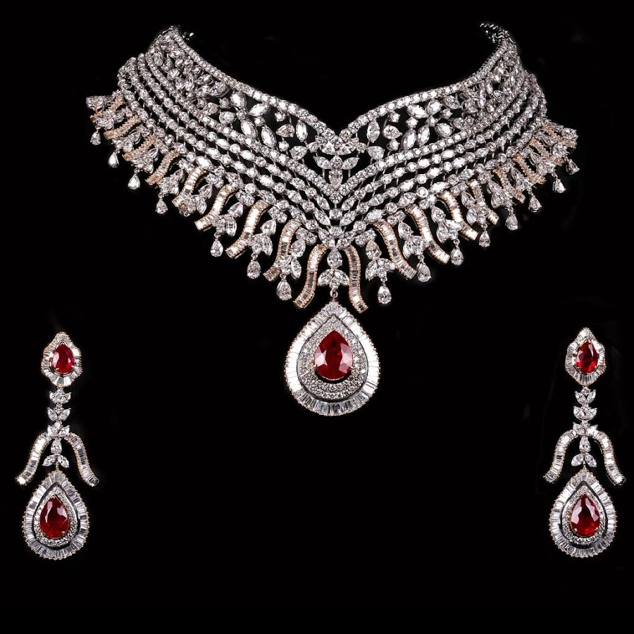 Jewelry Designs - Android Apps on Google Play