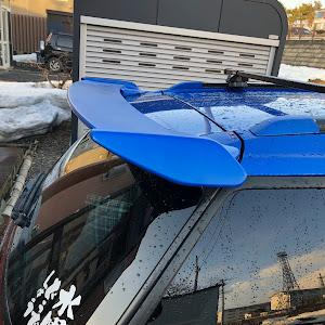レガシィツーリングワゴン BH5 のカスタム事例画像 ヒデキィさんの2020年01月21日12:08の投稿