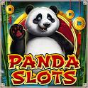 Panda Best Slots Free Casino icon