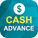 Cash Advance. Payday Loans. Easy calculator