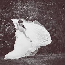 Wedding photographer Sofiya Nazarova (sofiko). Photo of 03.10.2014