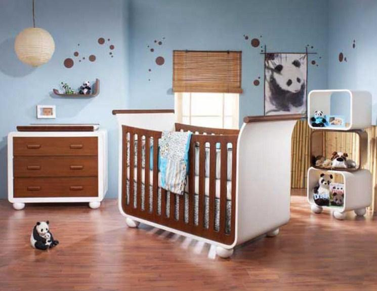 Baby Bedroom Designs  screenshot. Baby Bedroom Designs   Android Apps on Google Play