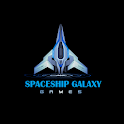Galaxy Battle + - added exciting levels icon