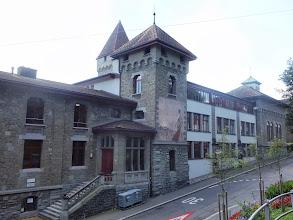 Photo: Luzern