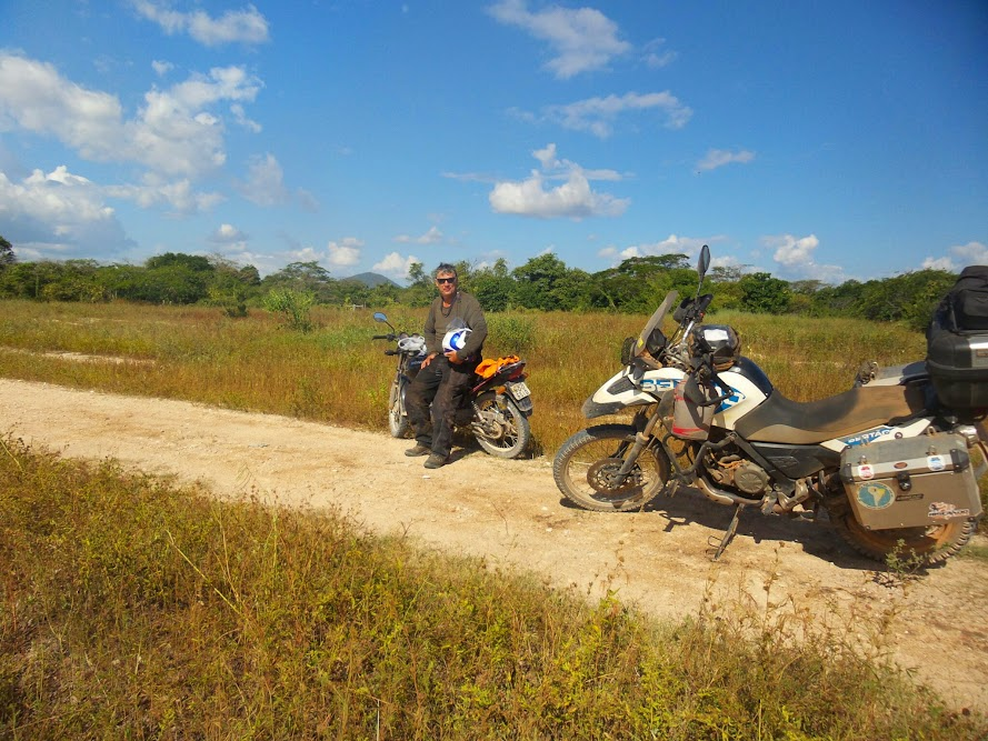 Brasil - Rota das Fronteiras  / Uma Saga pela Amazônia - Página 3 UtURcAUAdHGZhdxh8a-CAiVUDxVG5iESfiUJPvm3V3cP=w890-h667-no