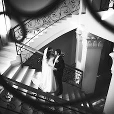 Wedding photographer Aleksey Kostrykin (Lexx04). Photo of 18.04.2017