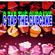 Download C Tap The CupCake_3941157 For PC Windows and Mac