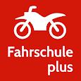 Motorrad Führerschein 2017