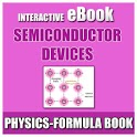 SEMICONDUCTOR DEVICES-FORMULA BOOK-2018 icon