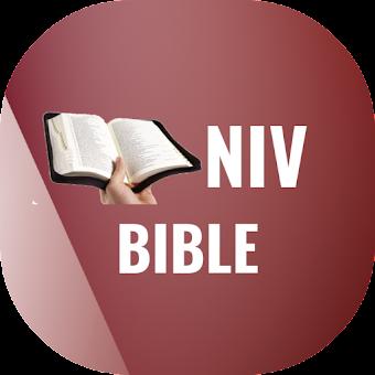 Niv bible mod apk | Tecarta Bible 7 16 7 Apk Unlocked  2019