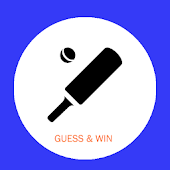 Guess and Win FreeRecharge