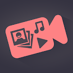 Photo Story Video Maker 1.10 Apk