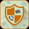 Call And SMS Blocker apk