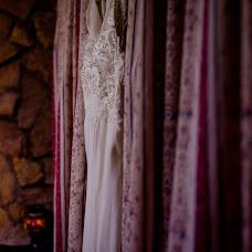 Fotógrafo de bodas Nestor Ponce (ponce). Foto del 05.06.2017