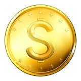 Aug Money