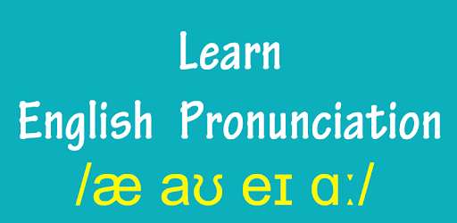 Speak English Pronunciation - Apps on Google Play