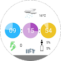 Playful for WatchMaker icon