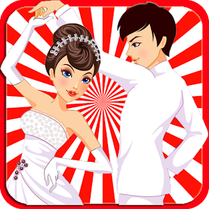 Prince and Princess wedding for PC and MAC