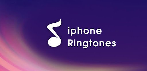 iPhone Ringtones for Android for PC