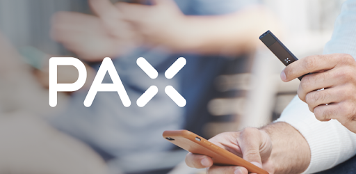 Pax Mobile - Apps on Google Play