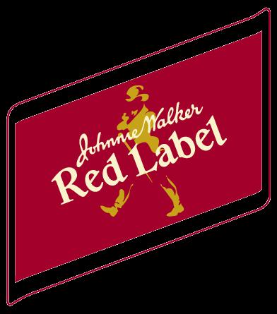 Logo for Johnny Walker Red