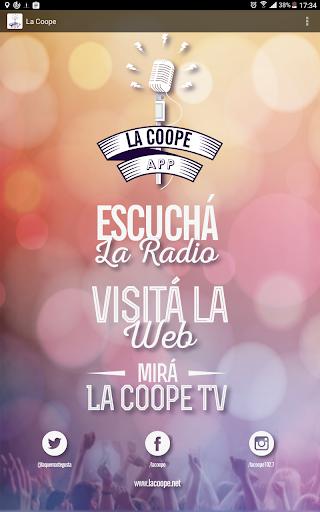 La Coope