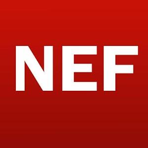 Tải Game NEF Store