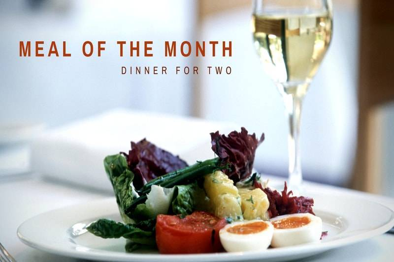 meal-of-the-month_image