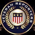 Veteran Reporters, Inc. icon