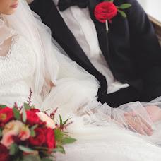 Wedding photographer Natasha Fedorova (fevana). Photo of 17.09.2014