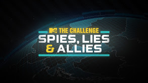 Spies, Lies and Allies thumbnail