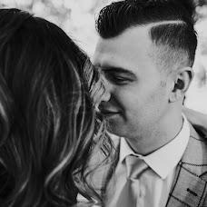 Wedding photographer Alex Pasarelu (bellephotograph). Photo of 09.06.2017