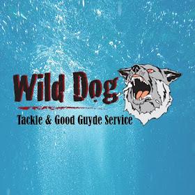 Wild Dog Guyde Service