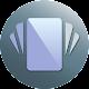 Tarot Card Shufflr Download on Windows