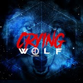 Crying Wolf