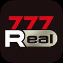 777Real(スリーセブンリアル) icon