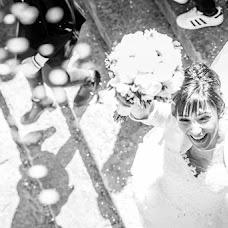 Wedding photographer Adolfo Maciocco (AdolfoMaciocco). Photo of 10.07.2017