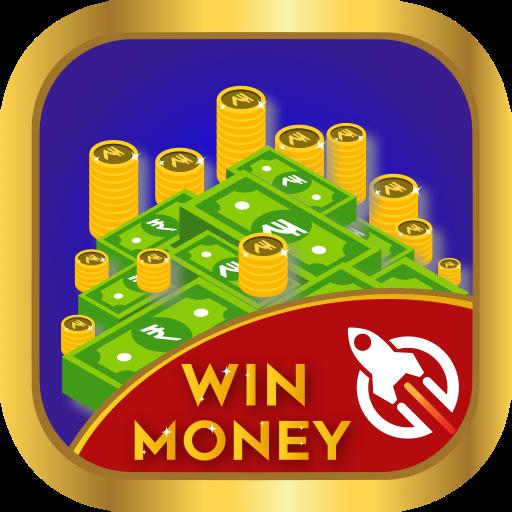 TopQuiz - Play IPL/KBC and Win PayTm Cash
