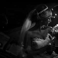 Wedding photographer Adilson Teixeira (AdilsonTeixeira). Photo of 07.01.2017