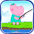 Fishing: Catch fish file APK Free for PC, smart TV Download