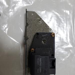 スカイラインGT-R BCNR33 V-specのカスタム事例画像 コージ33さんの2021年07月17日21:16の投稿