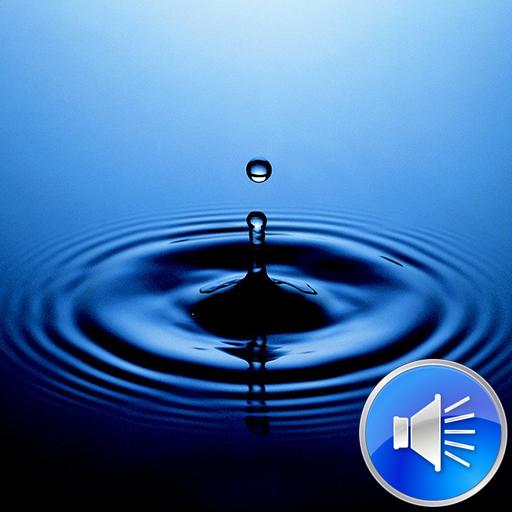 Water Drop Sounds Ringtones