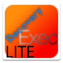 Recovery Executer Lite 1.5.0 icon