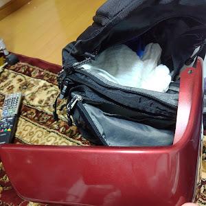 ムーヴカスタム LA160S RSハイパーSAIII特別仕様のカスタム事例画像 謙太@くるみ号さんの2020年07月21日12:11の投稿